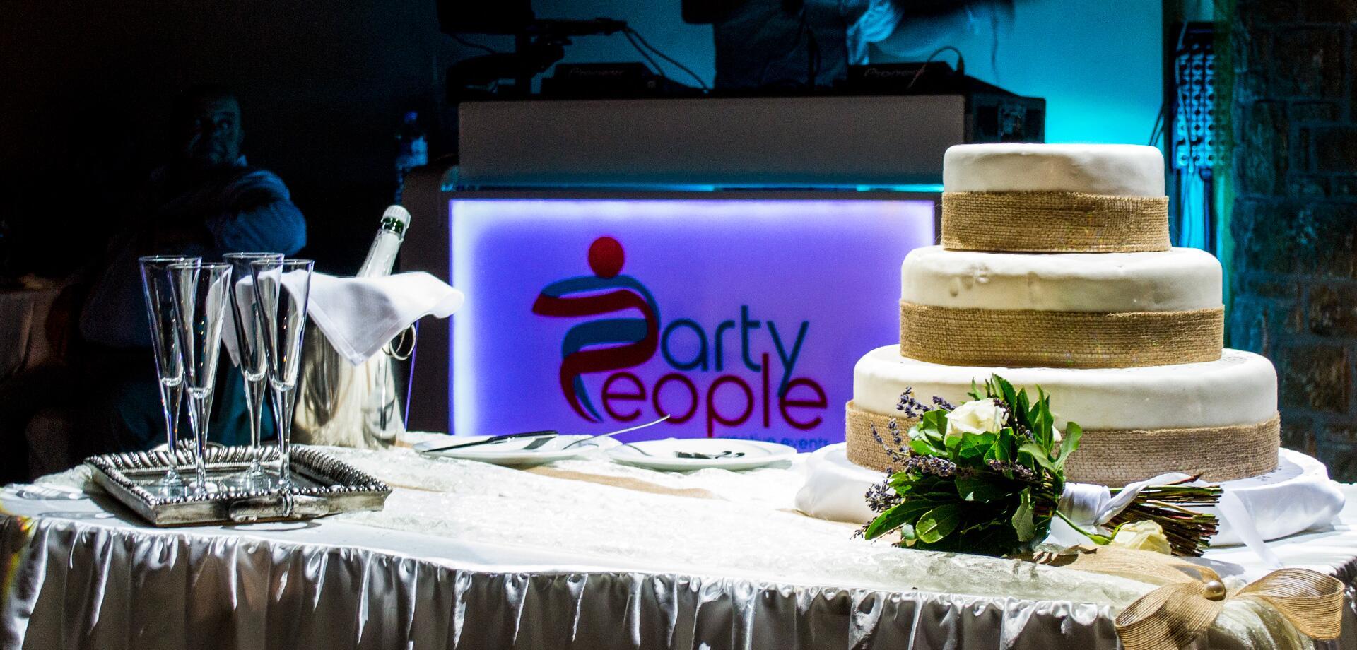 πάρτι γραμμή ραντεβού dating ιστοσελίδες DFW